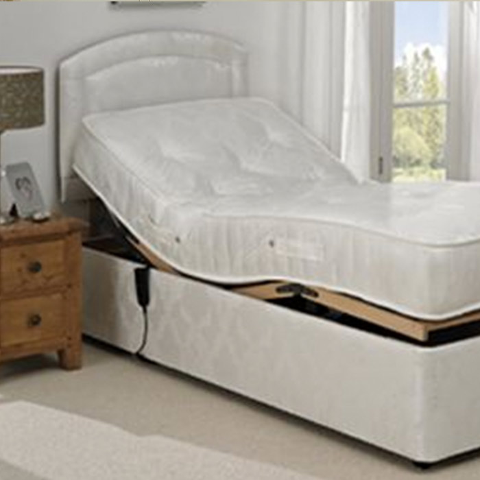 Just Beds Plymouth Affordable Quality Beds Mattresses