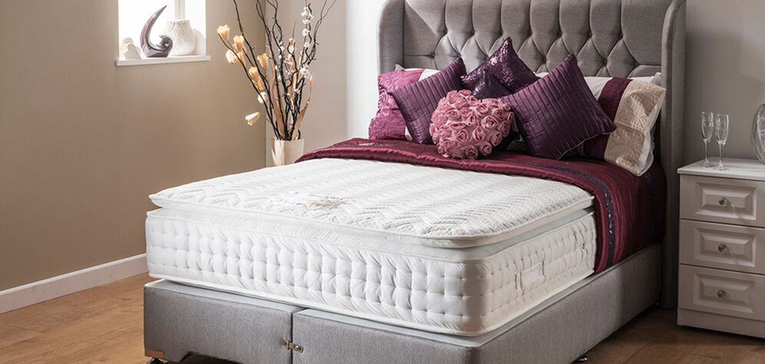 Just Beds Plymouth Affordable Quality Beds Mattresses And Headboards